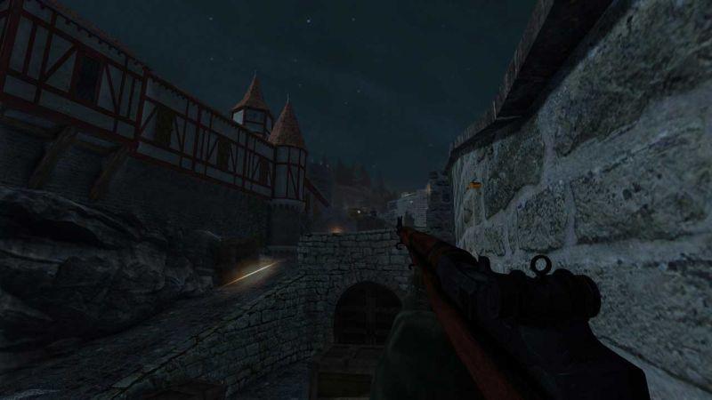 لعبة الاكشن والحروب الرهيبة RAID World War II Excellence Repack 7.31 GB بنسخة ريباك 1127