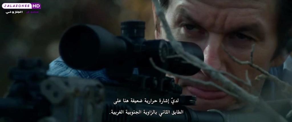 حصريا فيلم الاكشن والمغامرة والجريمة المنتظر Mile 22 (2018) 720p HDRip مترجم بنسخة الاتش دي 1147