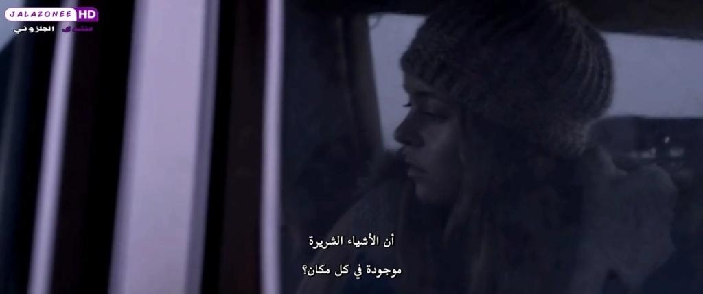 حصريا فيلم الدراما والرعب والجريمة الدموي الرائع Ghostland (2018) 720p BluRay مترجم بنسخة البلوري 150