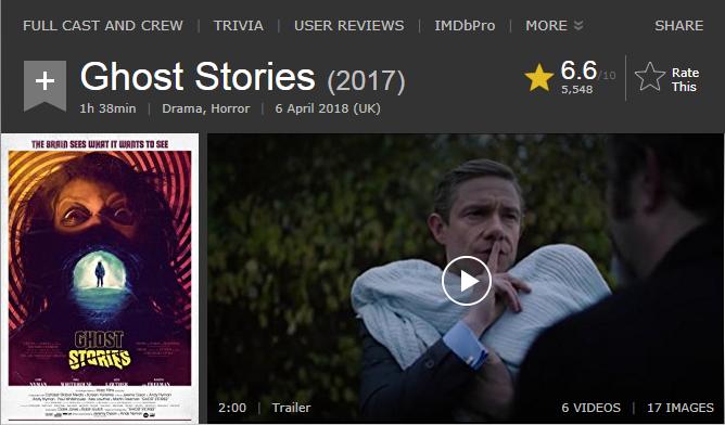 حصريا فيلم الدراما والرعب الرائع Ghost Stories (2018) 720p WEB-DL مترجم بنسخة الويب ديل 2018-075