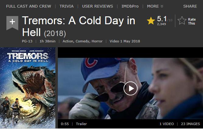 فيلم الاكشن والكوميدي والرعب الرائع -Tremors A Cold Day in Hell 2018 720p BluRay مترجم بنسخة البلوري 2018-152