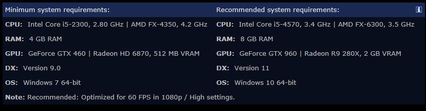 لعبة الاكشن والحروب الرهيبة RAID World War II Excellence Repack 7.31 GB بنسخة ريباك 2018-157