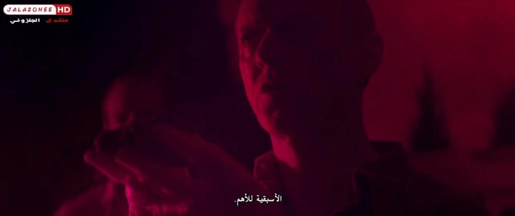 حصريا فيلم الاكشن والرعب والاثارة الرائع Mandy (2018) 720p BluRay مترجم بنسخة البلوري 4123