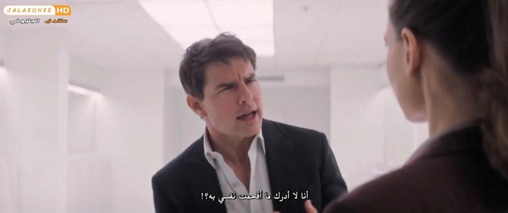حصريا فيلم الاكشن والمغامرة والاثارة المنتظر Mission Impossible  Fallout (2018)  720p WEB-DL مترجم بنسخة الويب ديل 4134