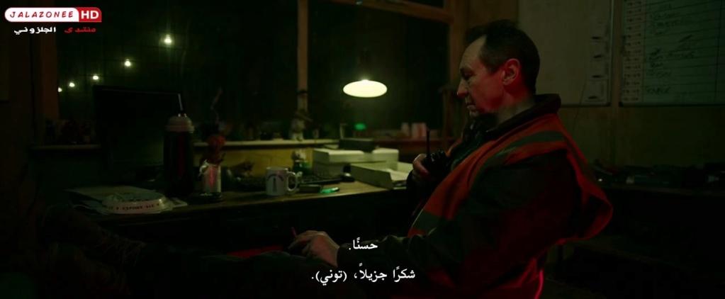 حصريا فيلم الدراما والرعب الرائع Ghost Stories (2018) 720p WEB-DL مترجم بنسخة الويب ديل 441