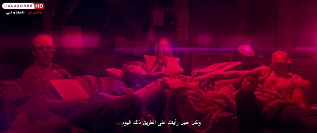 حصريا فيلم الاكشن والرعب والاثارة الرائع Mandy (2018) 720p BluRay مترجم بنسخة البلوري 5129