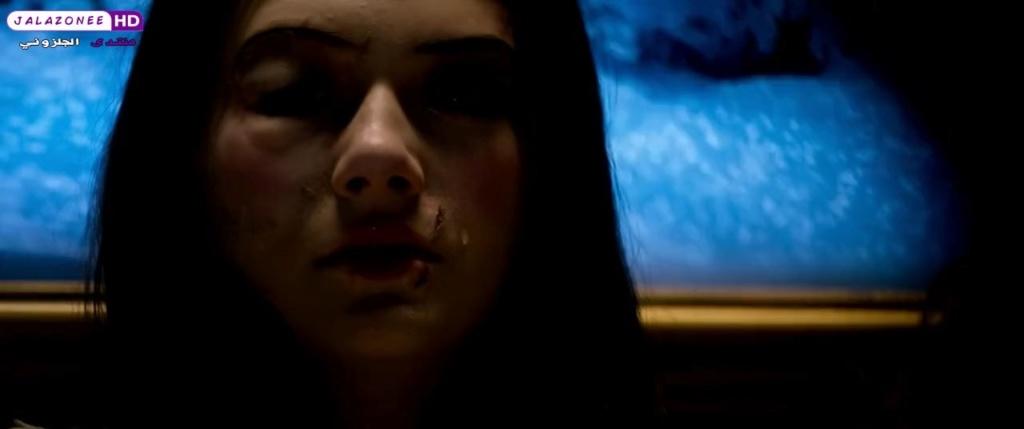 حصريا فيلم الدراما والرعب والجريمة الدموي الرائع Ghostland (2018) 720p BluRay مترجم بنسخة البلوري 742