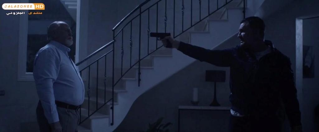 فيلم الاكشن والاثارة الاكثر من رائع London Heist 2017 720p.WEB-DL مترجم بنسخة الويب ديل 959