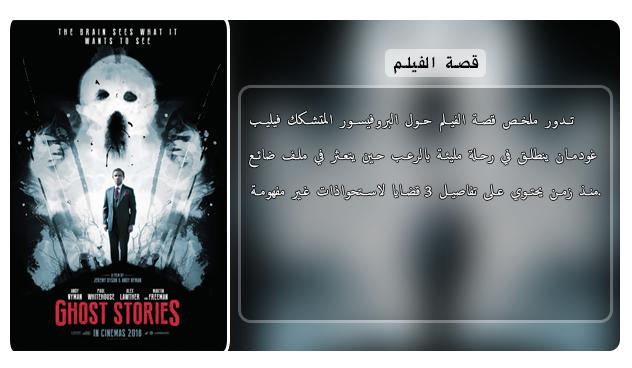 حصريا فيلم الدراما والرعب الرائع Ghost Stories (2018) 720p WEB-DL مترجم بنسخة الويب ديل Aao417