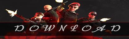 لعبة الاكشن والحروب الرهيبة RAID World War II Excellence Repack 7.31 GB بنسخة ريباك Downlo36