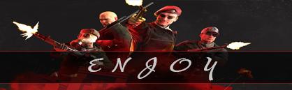 لعبة الاكشن والحروب الرهيبة RAID World War II Excellence Repack 7.31 GB بنسخة ريباك Enjoy36