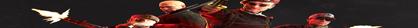 لعبة الاكشن والحروب الرهيبة RAID World War II Excellence Repack 7.31 GB بنسخة ريباك Fff12