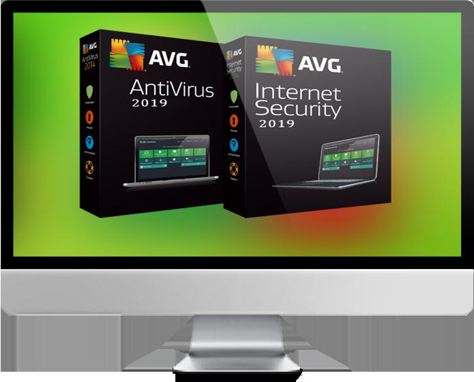 حصريا عملاق الحماية الجبار AVG 2019 18.8 Build 4084 32x64 باحدث اصدرالته وبكلا النسختين + سريلات التفعيل Nsaerr14