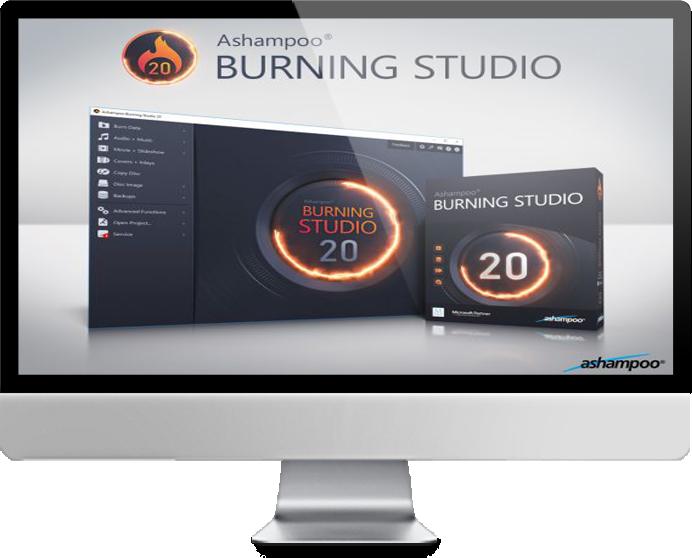 حصريا عملاق النسخ وحرق الاسطونات الرهيب Ashampoo Burning Studio 20.0.2.7 Full باحدث اصدراته + التفعيل والشرح Nsaerr23