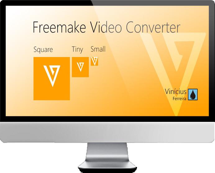 حصريا محول الميديا الرائع Freemake Video Converter 4.1.10.137  Full version باحدث اصدراته + التفعيل Nsaerr24