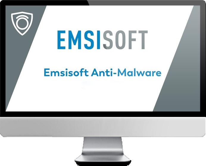 حصريا عملاق القضاء على الفايروسات الجبار Emsisoft Anti-Malware 2018.12.1.9144 باحدث اصدراته + التفعيل Nsaerr28
