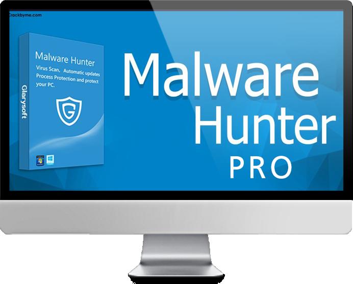 حصريا البرنامج الرهيب لازلة البرامج الضارة وتحسين الجهاز Glarysoft Malware Hunter PRO 1.72.0.658 + Key + التفعيل Nsaerr30