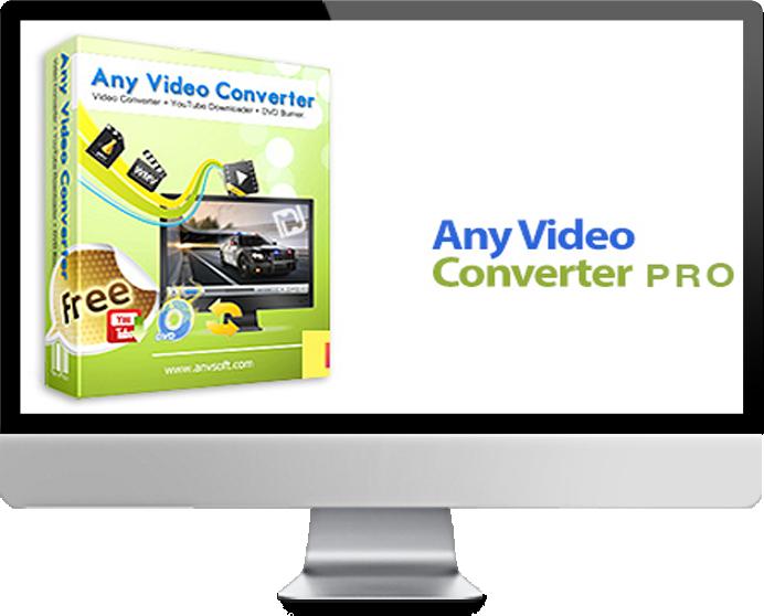 حصريا البرنامج الرائع للتحويل صيغ الفيديو Any Video Converter Pro 6.2.9 + Crack (Latest Version) باحدث اصدراته + التفعيل Nsaerr33