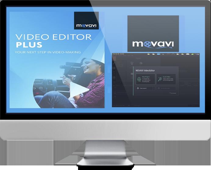 حصريا البرنامج الرائع لانتاج مقاطع الفيديو والتعديل عليها