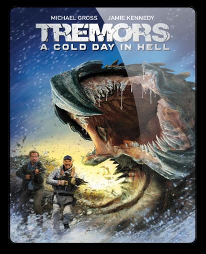 فيلم الاكشن والكوميدي والرعب الرائع -Tremors A Cold Day in Hell 2018 720p BluRay مترجم بنسخة البلوري Oaa14