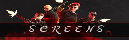 لعبة الاكشن والحروب الرهيبة RAID World War II Excellence Repack 7.31 GB بنسخة ريباك Screen36