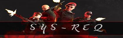 لعبة الاكشن والحروب الرهيبة RAID World War II Excellence Repack 7.31 GB بنسخة ريباك Sys-re35