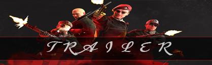 لعبة الاكشن والحروب الرهيبة RAID World War II Excellence Repack 7.31 GB بنسخة ريباك Traile33