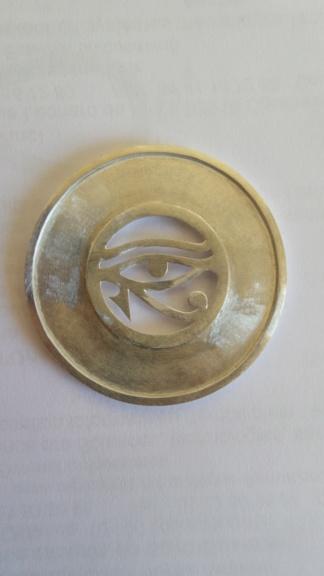Diamètre de fil pour anneau de bélière 20181010