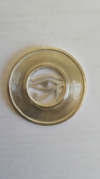 Diamètre de fil pour anneau de bélière 20181011