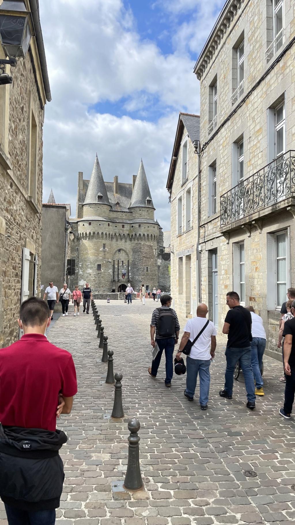 GTIPowers Days, Bretagne #3, 11 & 12 Septembre 2021 - Page 2 1c3d3a10