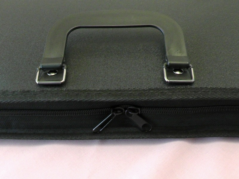 Storage Case - ideal for Mephisto Exclusive Chess Compute Storag12