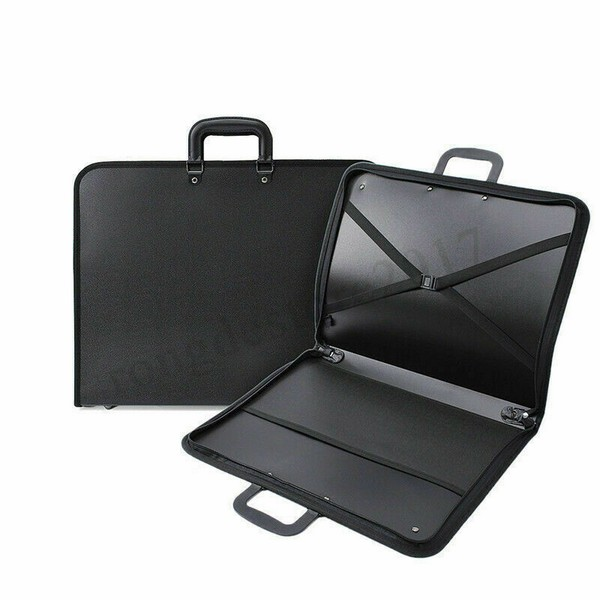 Storage Case - ideal for Mephisto Exclusive Chess Compute Storag15