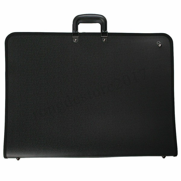 Storage Case - ideal for Mephisto Exclusive Chess Compute Storag16