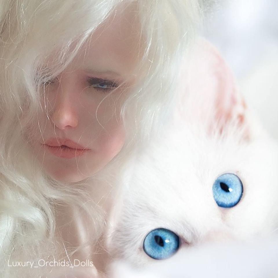 les poupées de Natalia Semkina 28277310