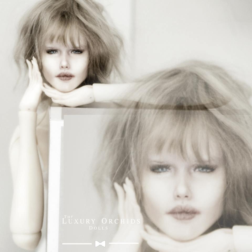 les poupées de Natalia Semkina 34473910