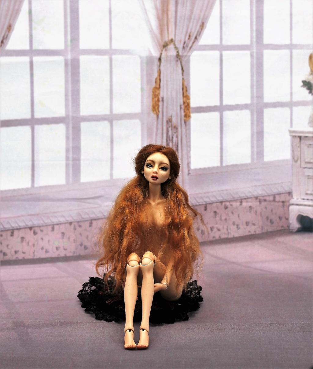 Schvartsman Art Dolls Img_0569