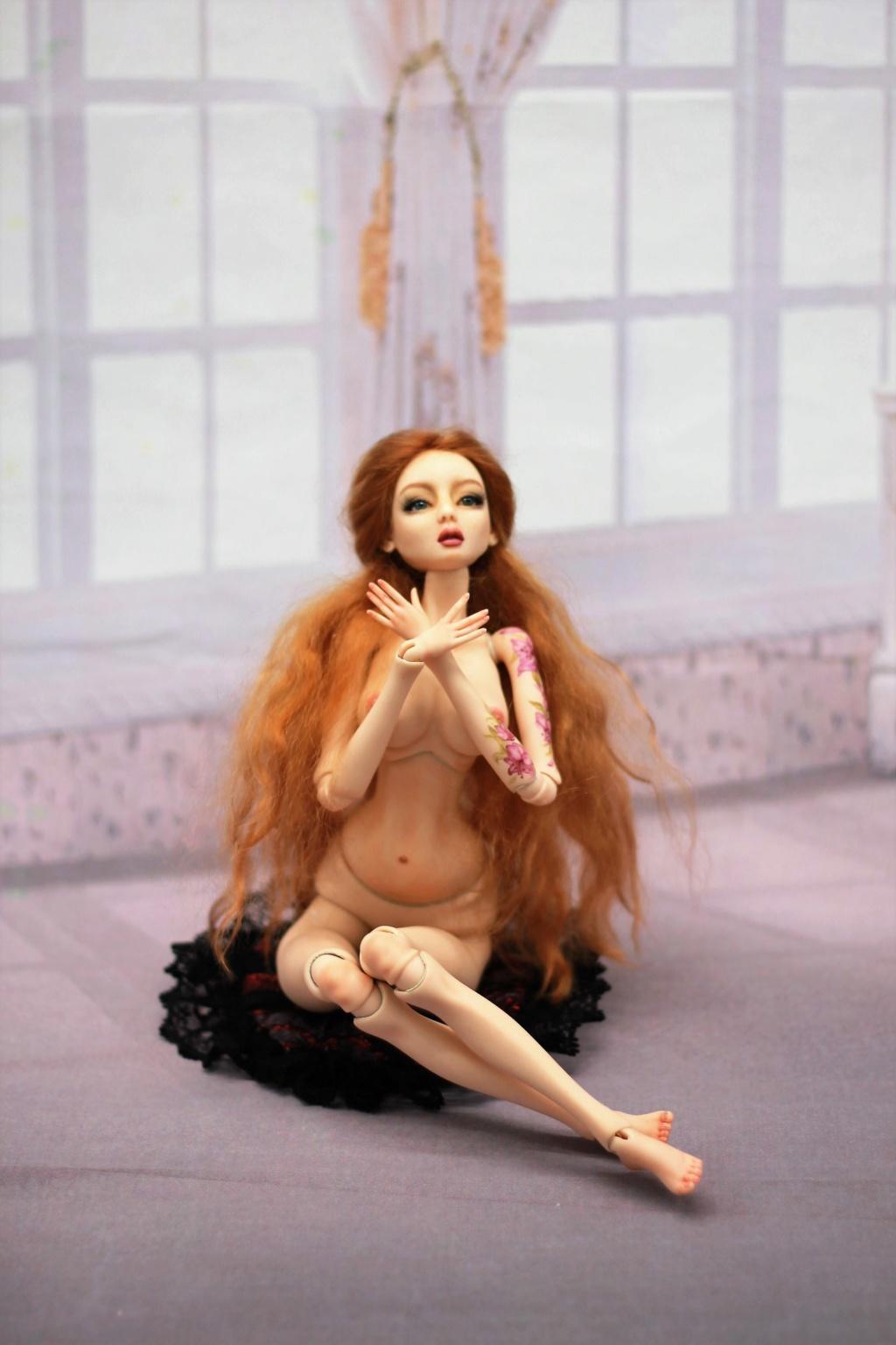 Schvartsman Art Dolls Img_0572