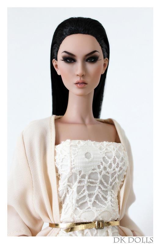 Les mannequins Modsdoll - P 1 Brontë - P3 Chloe - P4 Asali - Page 5 Modsdo12