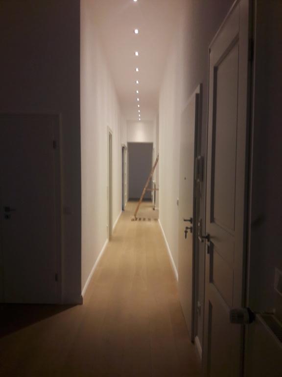 Couloir très long... très très long 20181210