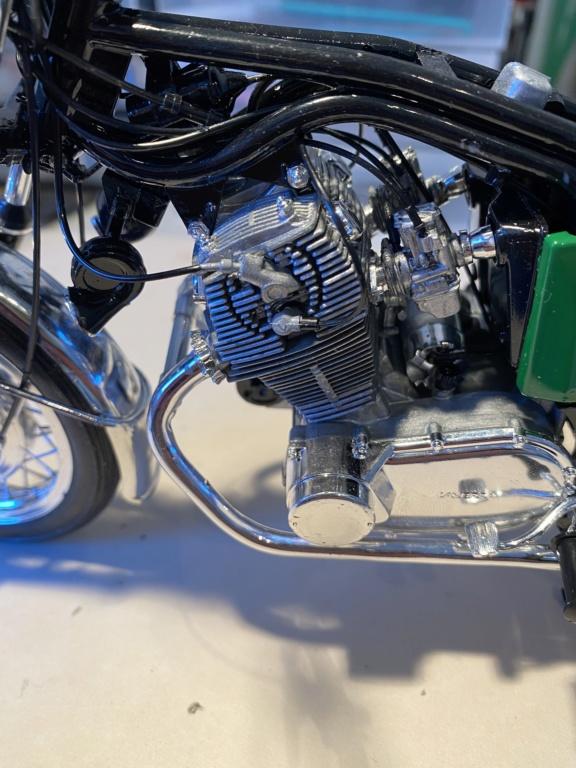 LAVERDA 750 SF 1/8ème Réf 80980 - Page 3 C9812410