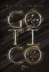 Défi lecture 2020 de Distact Gotico13