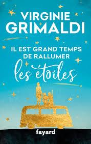 LECTURE COMMUNE DE JUIN 2019 Grimal10