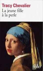La jeune fille à la perle de Tracy Chevalier Jeune_14
