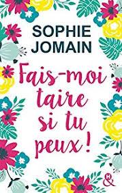 LECTURE COMMUNE DE SEPTEMBRE 2019 Jomain12
