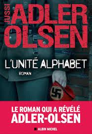 L'Unité Alphabet de Jussi Adler Olsen L_unit12