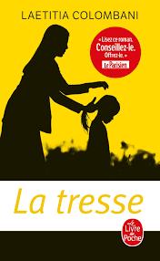 Défi lecture 2019 de Distact La_tre14