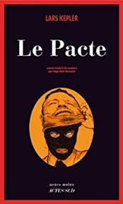Le Pacte de Lars Kepler Le_pac13
