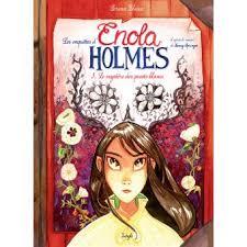 derniers romans achetés ou offerts - Page 20 Zonola15