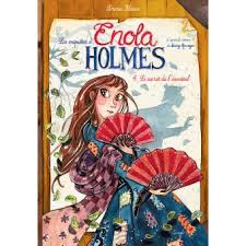 derniers romans achetés ou offerts - Page 20 Zonola16