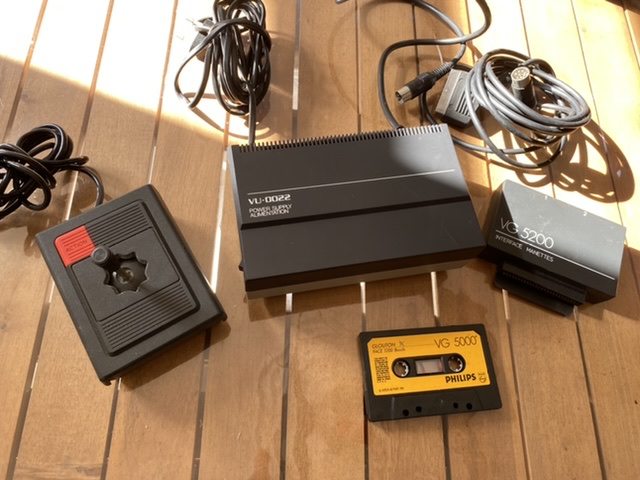 VG5000 en boîte (prix maj) 080ce510